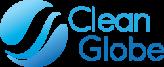 Clean Globe – Thailand